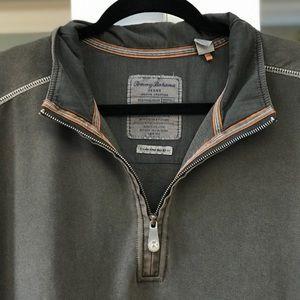 Tommy Bahama Shirts - Tommy Bahama LS Shirt